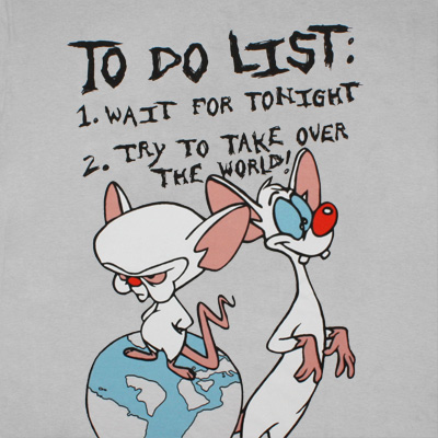 [Image: To-do-list.jpg]