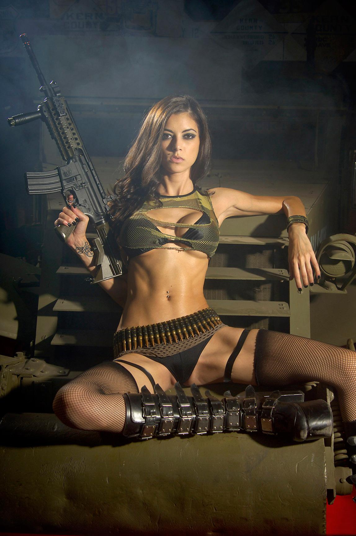 Nice-soldier-girl.jpg