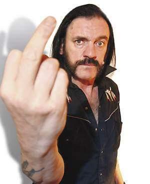 Ian-Fraser-Lemmy-Kilmister.jpg
